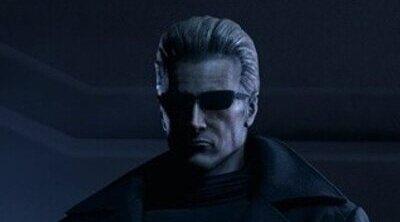 La serie de 'Resident Evil' en acción real de Netflix anuncia su reparto
