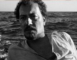Tráiler de 'El vientre del mar', ganadora de 6 premios en el Festival de Málaga