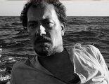 Tráiler de 'El vientre del mar', la película que ha hecho historia en el Festival de Málaga
