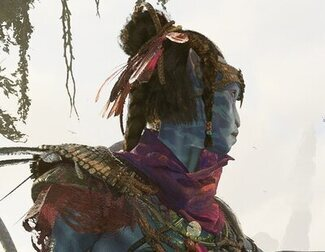 El videojuego 'Avatar: Frontiers of Pandora' se presenta con su primer tráiler