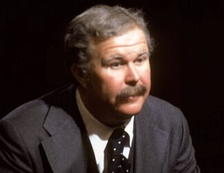 Muere Ned Beatty ('Network', 'Superman', 'Toy Story 3') a los 83 años