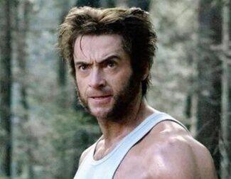 Hugh Jackman lo pasó bastante mal en el rodaje de 'X-Men'