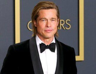 Fecha de estreno de 'Bullet Train', la película con Brad Pitt y Bad Bunny