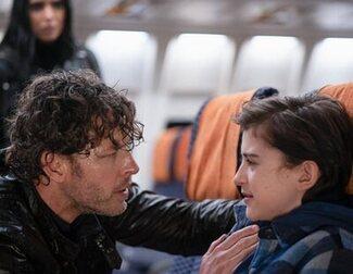 NBC cancela 'Manifest' en pleno cliffhanger... ¿habrá salvación?