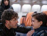 NBC cancela 'Manifest' tras el gran cliffhanger de la tercera temporada... ¿la rescatará Netflix?