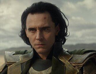 Por qué 'Loki' nos vuelve loquis