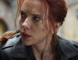 Scarlett Johansson cree que es mejor haber hecho 'Viuda Negra' ahora que hace 10 años