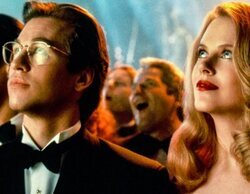 Val Kilmer se une al debate: ¿practica Batman sexo oral?