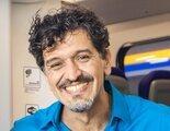 Enrico Casarosa: 'En 'Luca' todos podemos proyectar nuestra propia experiencia de sentirnos diferentes'