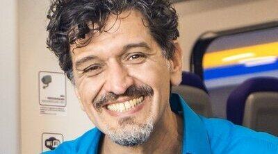 """Enrico Casarosa ('Luca'): """"No queríamos que el final pareciera edulcorado"""""""