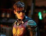 ¿Ha revelado el tráiler de la tercera temporada de 'Titanes' al Joker?