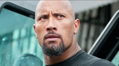 ¿Volverá Dwayne Johnson al gran final de 'Fast & Furious'?