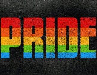 'Pride', la docuserie de Disney+ para comprender la lucha de la comunidad LGBTQ+