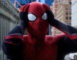 'Spider-Man: No Way Home': Kevin Feige y Marvel tienen que coordinar con Sony el lanzamiento del tráiler