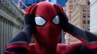 Kevin Feige tienen que coordinar con Sony el tráiler de 'Spider-Man: No Way Home'