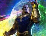 'Vengadores: Infinity War': El creador de Thanos pensaba que iba a ser tan mala como 'Liga de la Justicia'