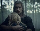 'The Witcher': Primera imagen de Henry Cavill en el teaser de la segunda temporada