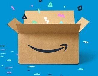 Las mejores ofertas del Prime Day 2021 de Amazon