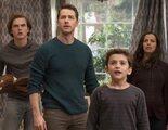 Netflix estaría valorando la posibilidad de salvar 'Manifest' tras la cancelación de NBC