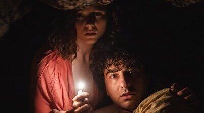 """M. Night Shyamalan sobre 'Tiempo': """"Nadie ha visto nada igual"""""""