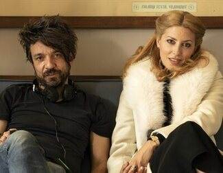 Empieza el rodaje de lo nuevo de Oriol Paulo, con Bárbara Lennie