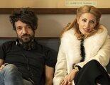 Oriol Paulo ('El inocente') rueda 'Los renglones torcidos de Dios' con Bárbara Lennie y Eduard Fernández