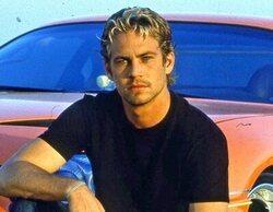 El coche de Paul Walker en 'Fast & Furious' se subasta por un montón de dinero