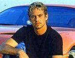 El coche de Paul Walker en 'Fast & Furious' se subasta por más de medio millón de dólares