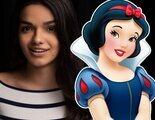 Rachel Zegler ('West Side Story') será Blancanieves en el remake en acción real de Disney