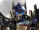 Cómo 'Transformers: El despertar de las bestias' expandirá el universo de la saga