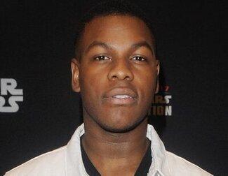 ¿Qué le pasa a John Boyega? El drama detrás de su abandono de 'Rebel Ridge'
