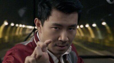 El nuevo tráiler de 'Shang-Chi y la leyenda de los diez anillos' trae de vuelta a un personaje del inicio del UCM