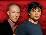 'Smallville' prepara su regreso como serie de animación