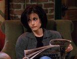 'Friends': A Courteney Cox le dolió ser la única protagonista que no fue nominada al Emmy