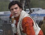 'Star Wars: Rogue Squadron': Patty Jenkins ficha a Matthew Robinson como guionista