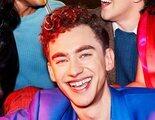 Olly Alexander sería el primer actor gay en interpretar al Doctor Who
