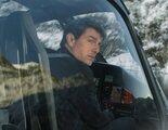 'Misión Imposible 7' retrasa su rodaje otra vez y podría ser culpa de Tom Cruise