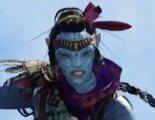 El videojuego 'Avatar: Frontiers of Pandora' será canon