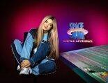 Polémica por el fichaje de Lola Índigo como Lola Bunny en 'Space Jam: Nuevas Leyendas'