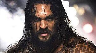 Empiezan los rodajes de 'Entre navajas y secretos 2', 'Aquaman 2' y 'John Wick 4'