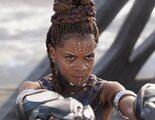 'Black Panther: Wakanda Forever' empieza el rodaje y prometen que Chadwick Boseman 'se sentirá orgulloso'