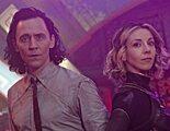 Cómo se gestó cierto giro crucial de 'Loki' y la forma en que pudo mejorarse gracias al retraso pandémico