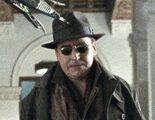 Kevin Feige lanza una pulla a Alfred Molina, habla del casting de 'Los 4 Fantásticos' y defiende al Mandarín de 'Iron Man 3'