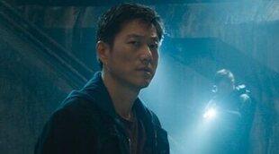 Justin Lin, director de 'Rápidos y Furiosos 9', explica por qué su escena post-créditos es esencial