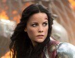 ¿Veremos a Lady Sif en 'Thor: Love and Thunder'? 'Ha vuelto para quedarse'