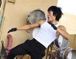 Shannon Lee, hija de Bruce Lee, pega un repaso tremendo a Tarantino: 'Estoy jodidamente harta'