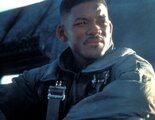 20th Century Fox no quería que Will Smith protagonizase 'Independence Day' por ser negro