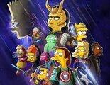 """Al Jean sobre el crossover de 'Los Simpson' y Marvel: """"Nos encantaría hacer uno con los clásicos Disney"""""""