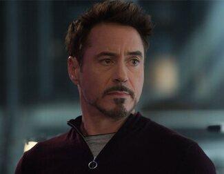 Robert Downey Jr. ha dejado de seguir a los actores de Marvel en Instagram