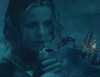 ¿Quién será el gran villano de 'Loki'... y de la Fase 4?